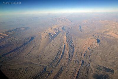 Iran zpowietrza-2936