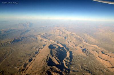Iran zpowietrza-2938