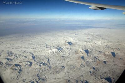 Iran zpowietrza-3020