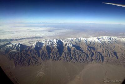 Iran zpowietrza-3063