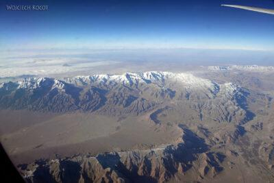 Iran zpowietrza-3066