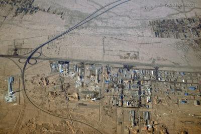 Iran zpowietrza-3079