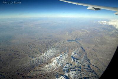 Iran zpowietrza-3165