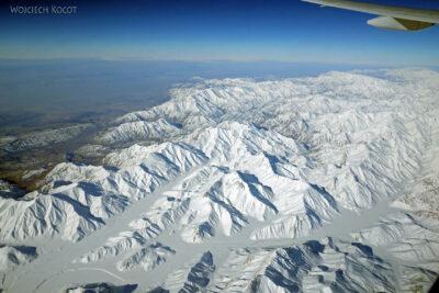 Iran zpowietrza-3185
