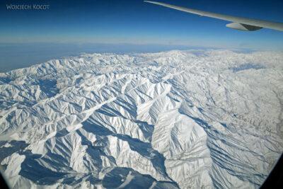 Iran zpowietrza-3197