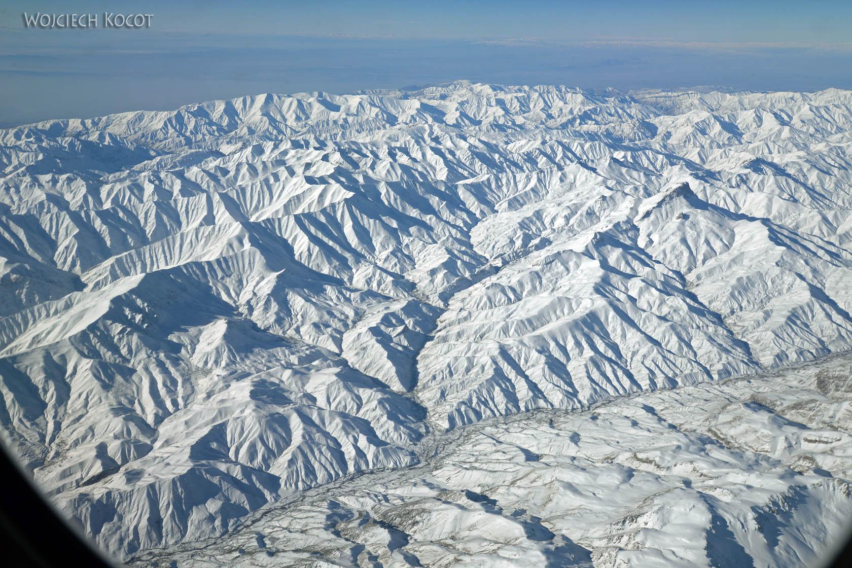 Iran z powietrza-3203