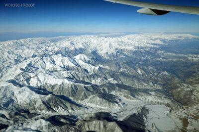 Iran zpowietrza-3204
