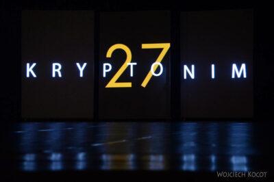 Kryptonim 27-2843