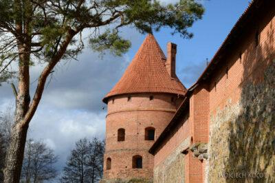BałtA023-Troki-Zamek