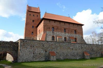 BałtA025-Troki-Zamek