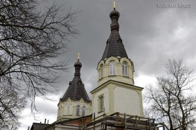 BałtA064-Troki-Kościół NMP