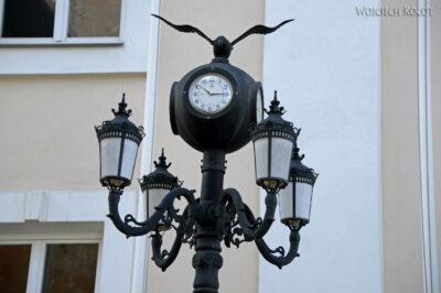 BałtB043-Wilno--latarnie