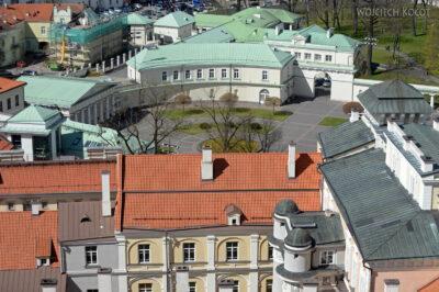 BałtB099-Wilno--Parlament