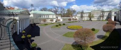BałtB106-Wilno--Parlament
