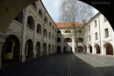 BałtB109-Wilno--Uniwersytet