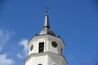BałtB112-Wilno--Katedra Św. Stanisława