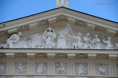 BałtB116-Wilno--Katedra Św. Stanisława