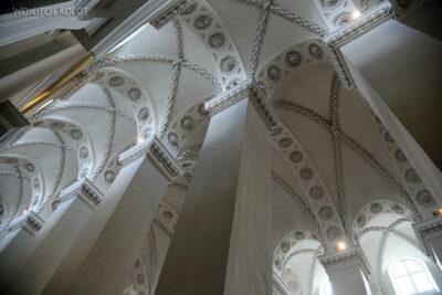 BałtB119-Wilno--Katedra Św. Stanisława