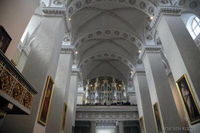 BałtB120-Wilno--Katedra Św. Stanisława