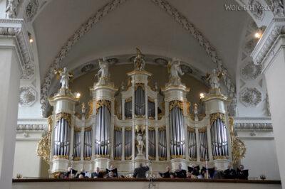 BałtB121-Wilno--Katedra Św. Stanisława