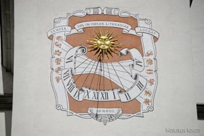 BałtB125-Wilno--Pałac Witolda