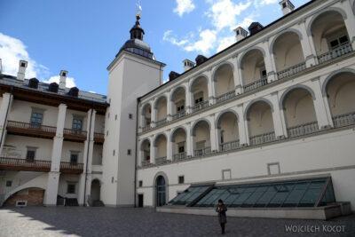 BałtB126-Wilno--Pałac Witolda