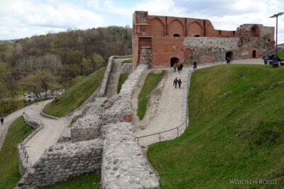 BałtB128-Wilno--Zamek Górny