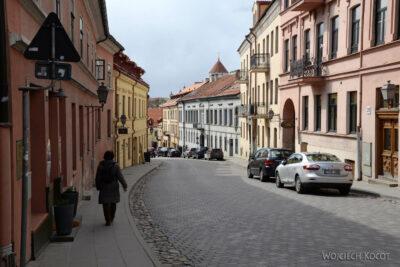 BałtB167-Wilno--Republika Zarzecza