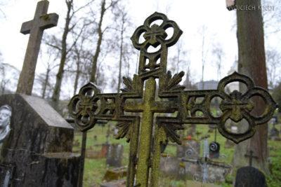 BałtB198-Wilno--Cmentarz naRosie