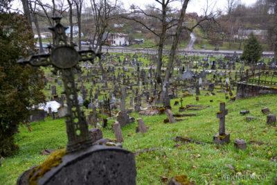 BałtB202-Wilno--Cmentarz naRosie
