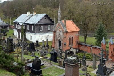 BałtB205-Wilno--Cmentarz naRosie