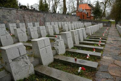 BałtB210-Wilno--Cmentarz naRosie