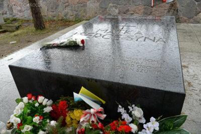 BałtB213-Wilno--Cmentarz naRosie