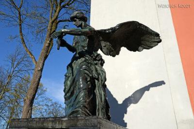 BałtB223-Wilno--Cmentarz naRosie