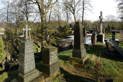 BałtB226-Wilno--Cmentarz naRosie