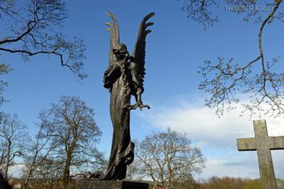 BałtB229-Wilno--Cmentarz naRosie