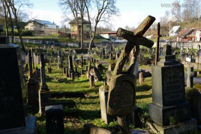 BałtB237-Wilno--Cmentarz naRosie