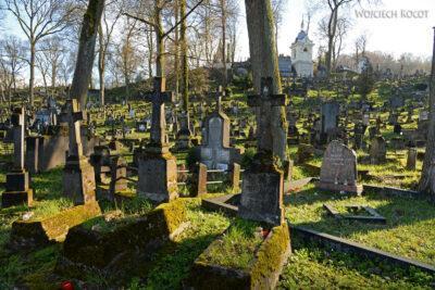 BałtB239-Wilno--Cmentarz naRosie