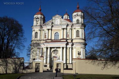 BałtB242-Wilno--K.Św.Piotra iPawła