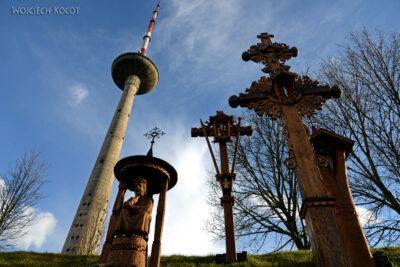 BałtB275-Wilno--Wieża TV