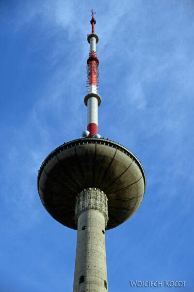 BałtB277-Wilno--Wieża TV