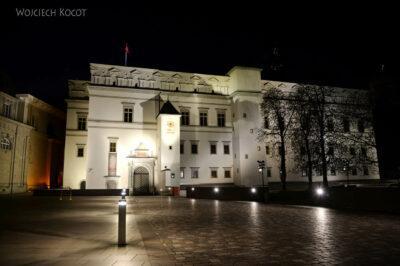 BałtB400-Wilno-Pałac Witolda