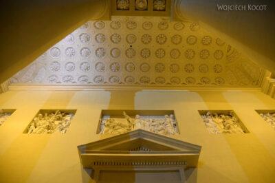 BałtB405-Wilno-Katedra Św. Stanisawa