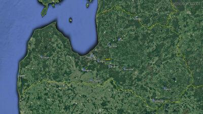 BałtC005-Łotwa