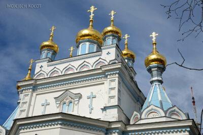 BałtC009-Daugavpils-Cerkiewka Sv. Borisa un Gleba