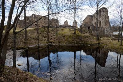 BałtC038-Koknese-ruiny zamku