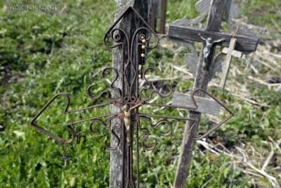 BałtD020-Góra Krzyży koło Szawle