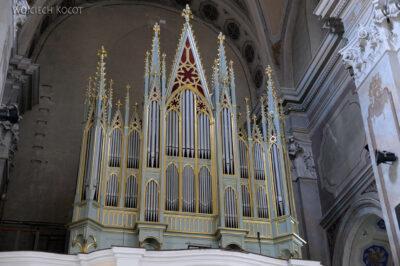BałtD060-Kowno-Katedra Piotra iPawła