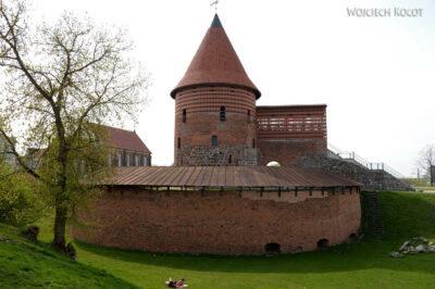 BałtD071-Kowno-Zamek