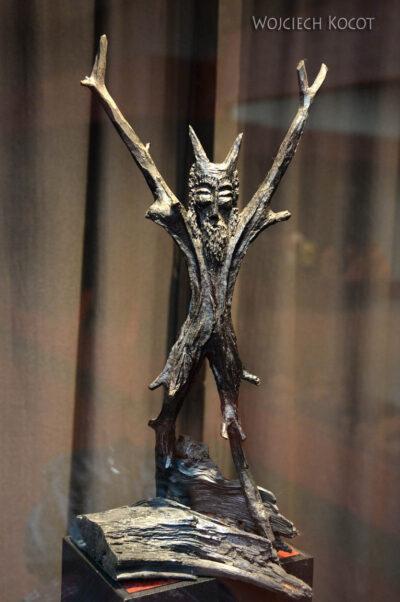 BałtD091-Kowno-Muzeum Diabłów
